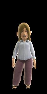 avatar-body-2