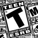 ESRB iPhone App for Instant Rating Checks