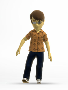 xbla-avatar-jfourhman
