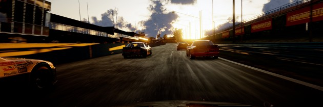 Project Cars GOTY Edition Releases Today!