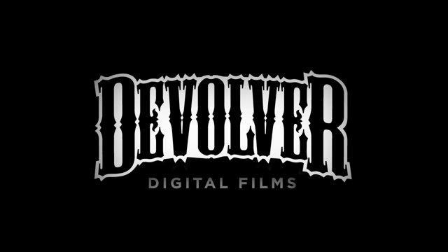 Devolver Digital Films to broadcast video game film series on Twitch