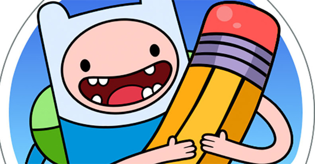 Cartoon Network Games Partners With Pixel Press To Create Mobile Magic