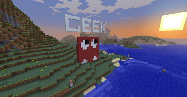 Get your geek on: Multiplay teams up with GEEK