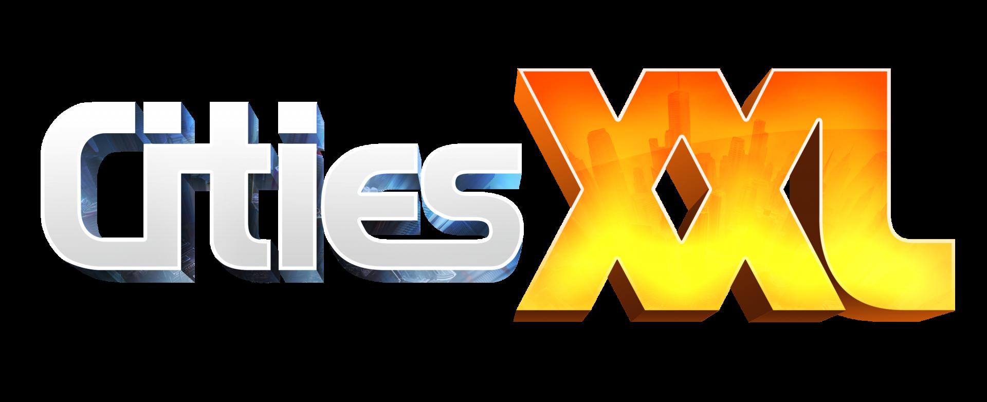 Cities XXL Pre-Order Bonus Detailed