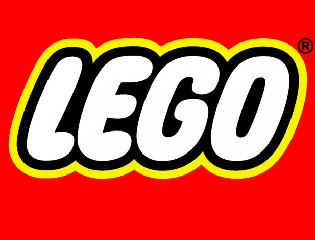 2015: More LEGO than you can shake a stick at!