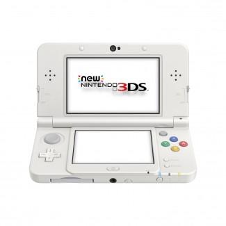 New-Nintendo-3DS-White1