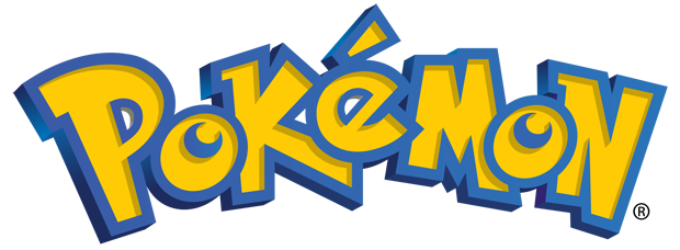 New Mythical Pokémon Discovered for the Next Movie