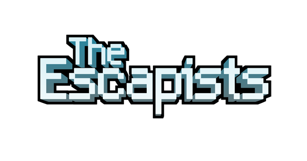 Review: The Escapists: The Walking Dead