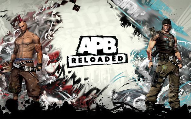 All Points Bulletin: Reloaded, APB, Coming To Consoles