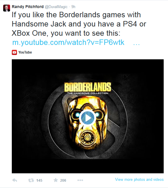 borderlands-collection