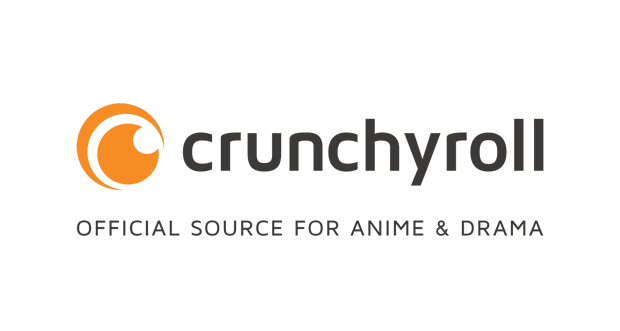 Crunchyroll App Now Available For Wii U