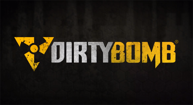 Nexon America Bringing Dirty Bomb To Steam