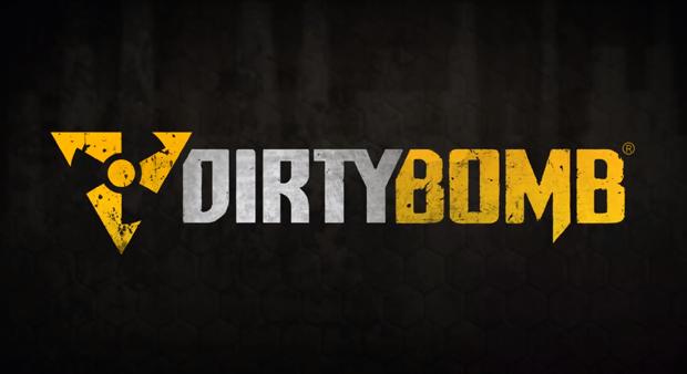 Nexon America Bringing Dirty Bomb To Steam
