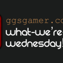 What-We're-Playing-Wednesday (November 22, 2017)