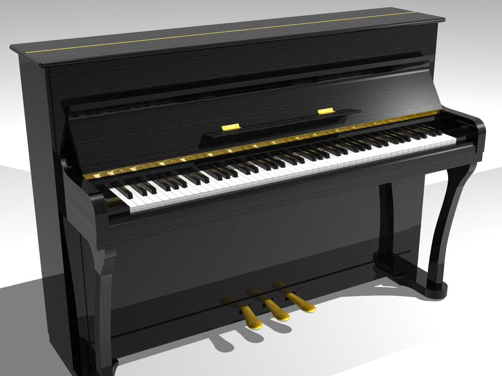 Video Game Inspired Piano Album Breaks Kickstarter Record