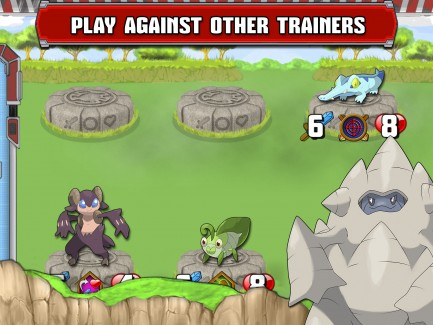 Monster Battles 2