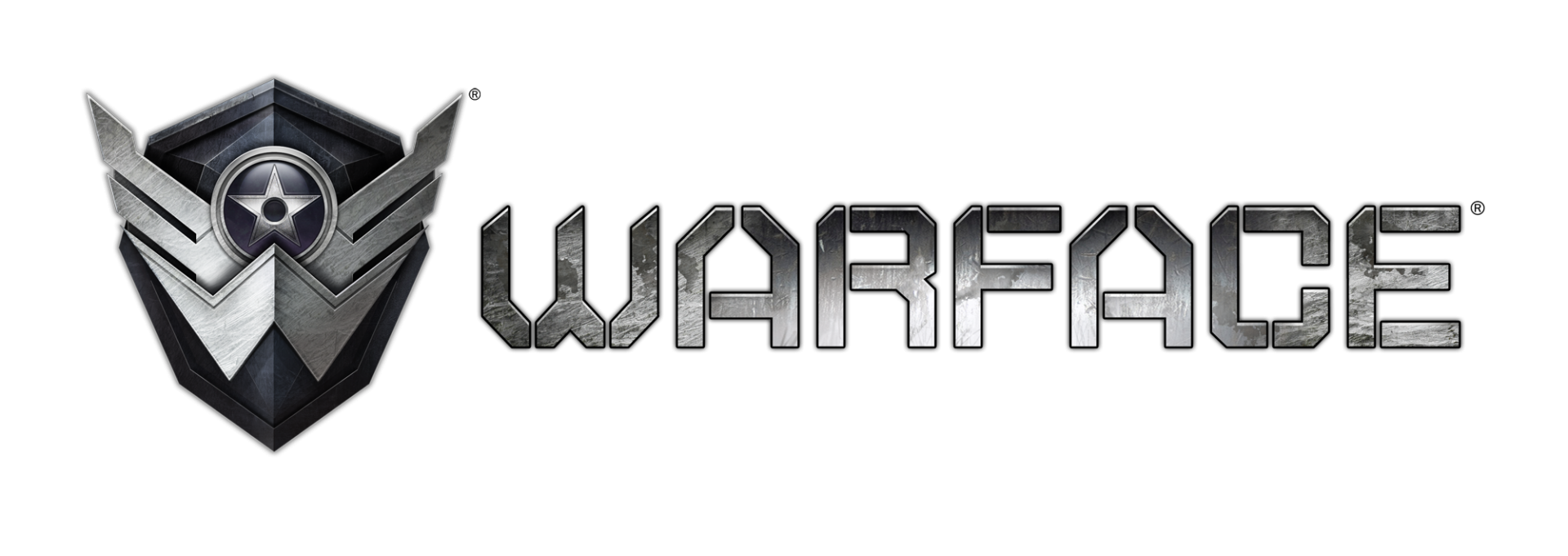 Get More Out Of Warface With Two New Modes