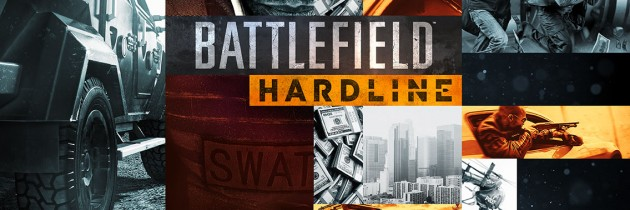 Battlefield Hardline Open beta To Arrive February