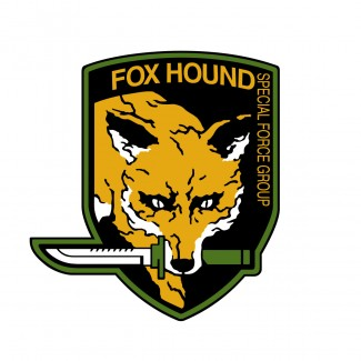 Fox_Hound_patches