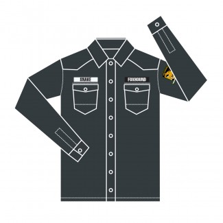 Foxh__Hound_shirt
