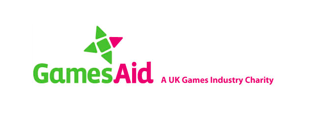 Stand Up For GamesAid 2015 Line- up Announced!