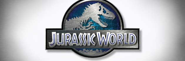 Check out the new LEGO Jurassic World teaser trailer! Because…dinosaurs.