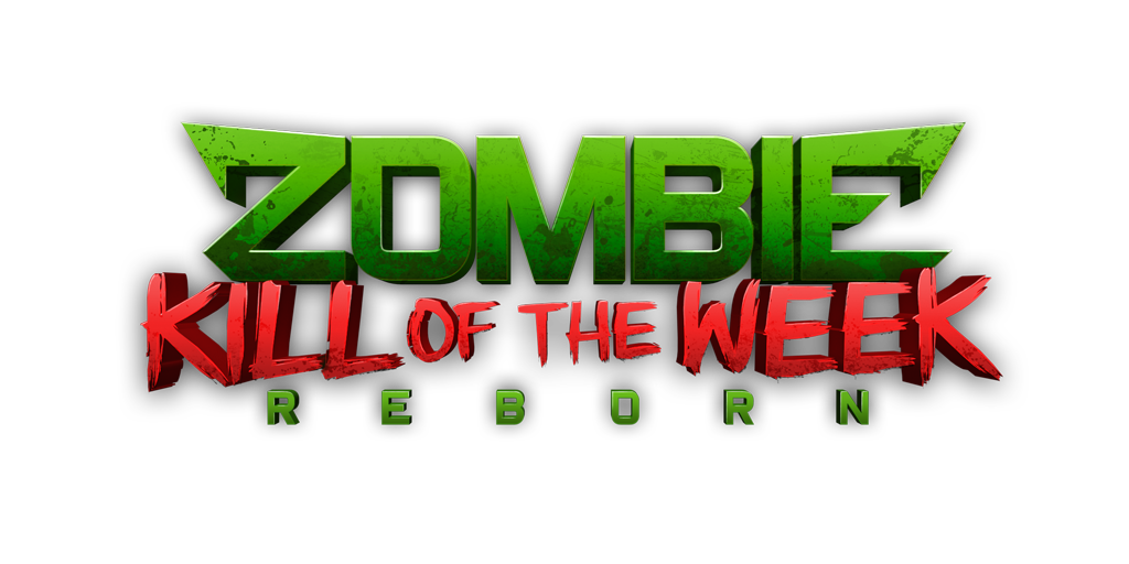 Zombie Kill of the Week: Reborn Coming To Steam