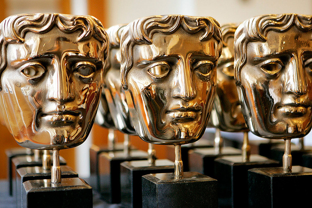 Nominations for the 2015 BAFTA Games Awards Revealed