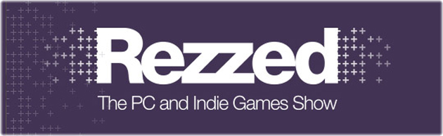Get Some Games Careers Advice at EGX Rezzed