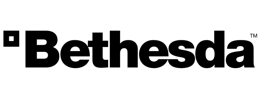 Bethesda to Hold a Conference at E3