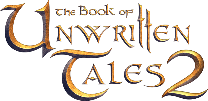 Satirical Fantasy Adventure The Book Of Unwritten Tales 2 Now Available For PC, Mac