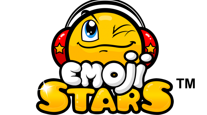 Emoji Stars Announced For iOS Devices