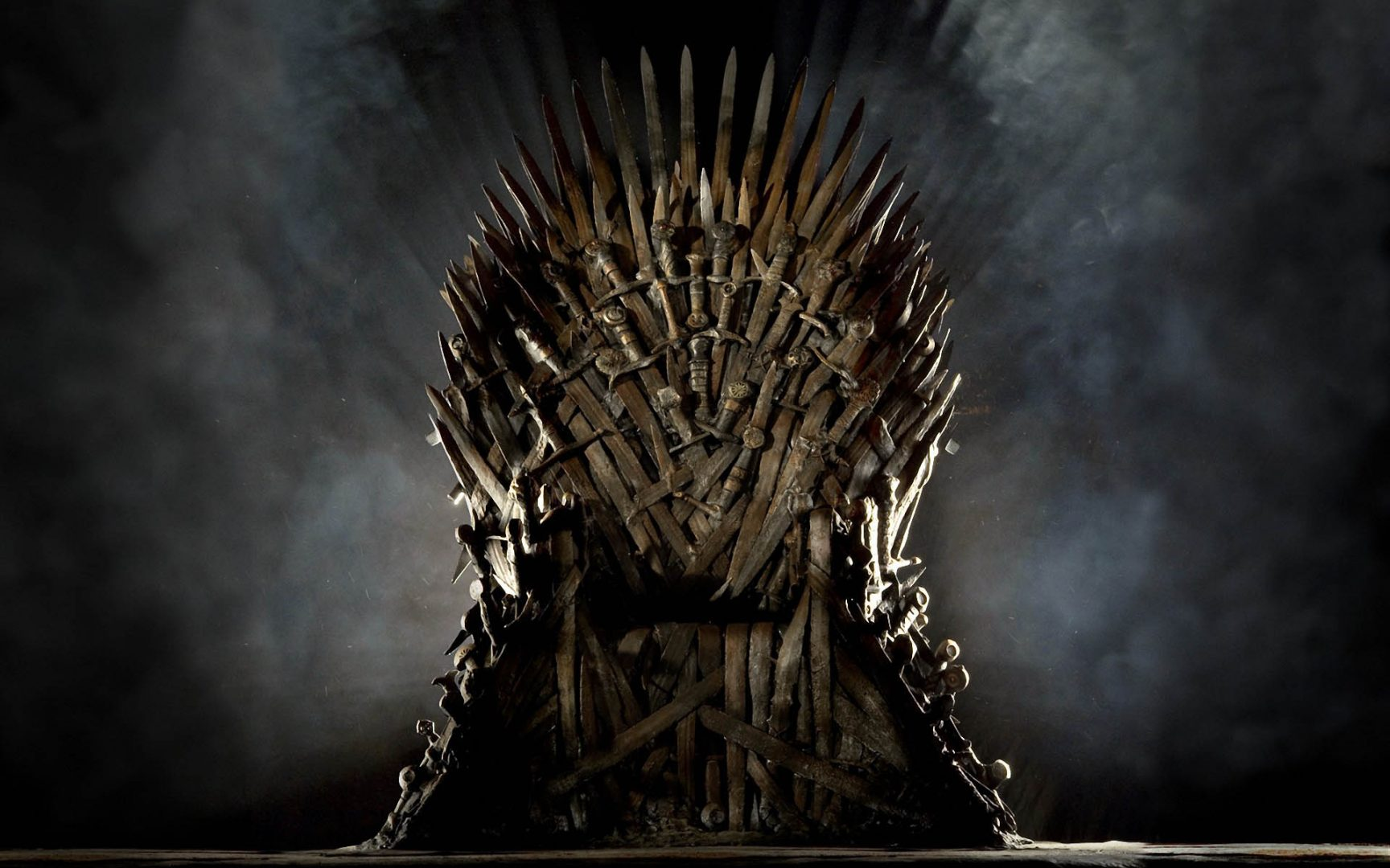 New Game of Throne Merchandise, Straight From HBO