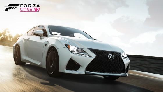 lexusrcf-wm-top-gear-car-pack-forza-horizon2