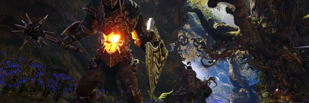 Fable Legends Flips the Script, Goes Free To Play