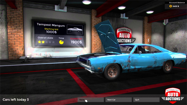 Koch Media Announces New Simulator Games For 2015