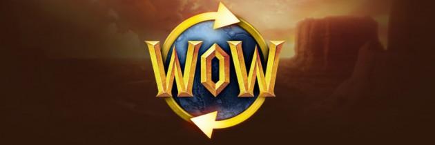 WoW Token swap-shop opens soon