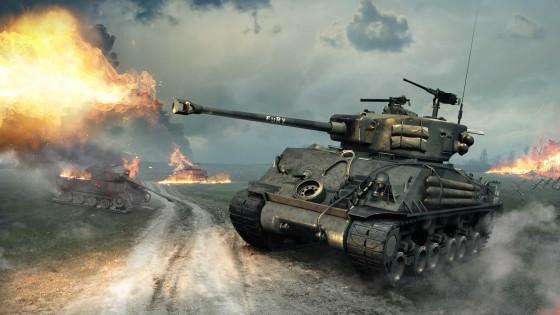WoT_Fury_Tank_1413384451
