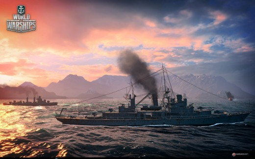 WoWS_Screens_CBT_Launch_Image_05