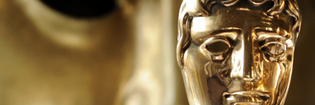 All that happened at the 11th BAFTA Games Awards