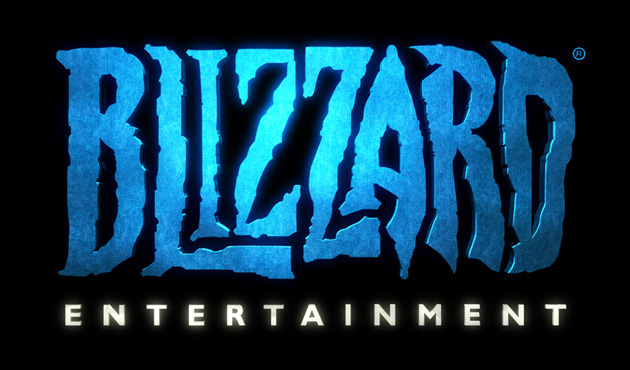 Blizzcon Is Back For Its Ninth Year
