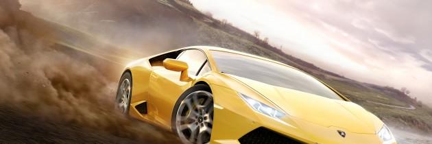 "Free Mazda MX-5 Car Pack for ""Forza Horizon 2"" on Xbox One"