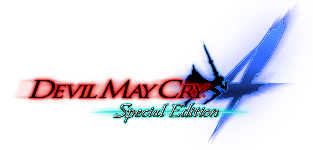 Capcom Reveals The First Details About Devil May Cry 4 Special Edition
