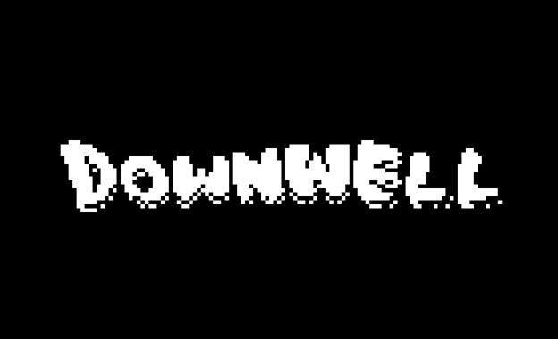 Downwell Announced