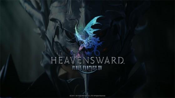 final-fantasy-xiv-heavensward
