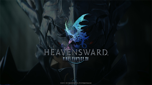 New Final Fantasy XIV Set For A Late February Release