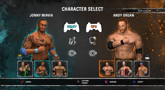 five-star-wrestling-character-select