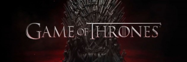 Game of Thrones: Conquest launch date and trailer!