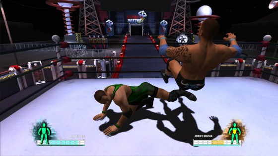 harvee-vs-maivia