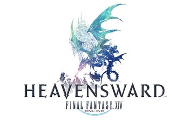 Time To Pre-Order Final Fantasy XIV Heavensward